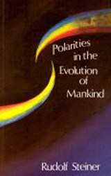 Polarities in the Evolution of Mankind