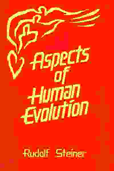 Aspects of Human Evolution