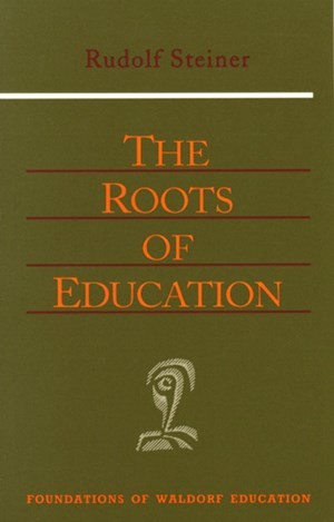 Roots of Education
