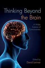 Thinking Beyond the Brain