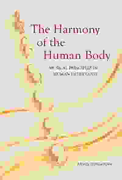 The Harmony of the Human Body