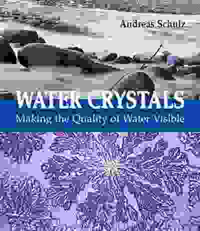 Water Crystals