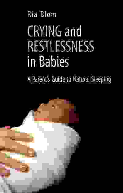 Crying and Restlessness in Babies