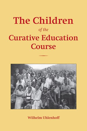The Children of the Curative Education Course