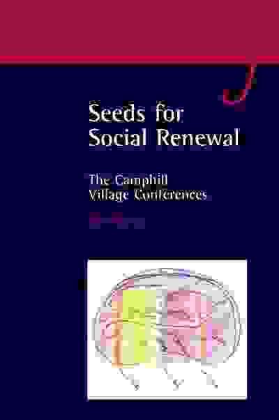 Seeds for Social Renewal