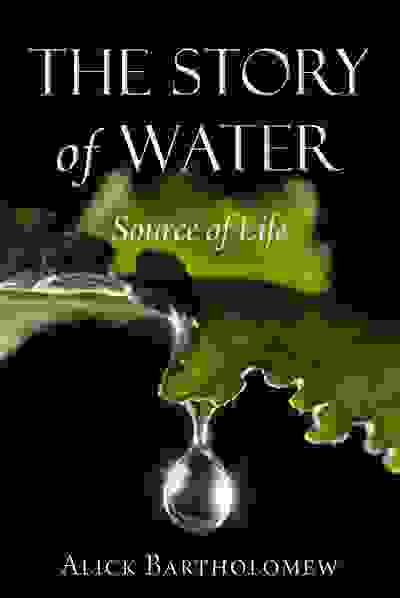 Story of Water