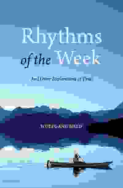 Rhythms of the Week