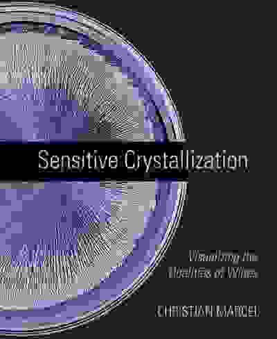 Sensitive Crystallization