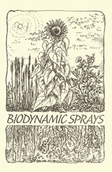 Biodynamic Sprays