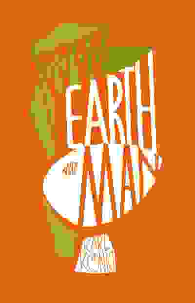 Earth and Man