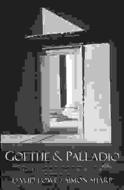 Goethe and Palladio