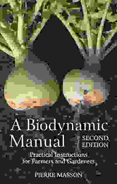 A Biodynamic Manual
