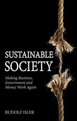 Sustainable Society