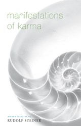 Manifestations of Karma