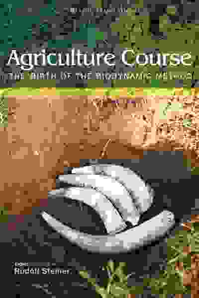 Agricultural Course