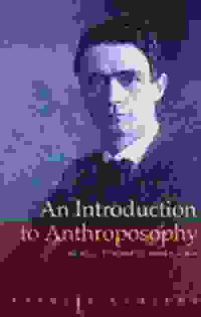 An Introduction to Anthroposophy