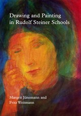 Drawing and Painting in Rudolf Steiner Schools