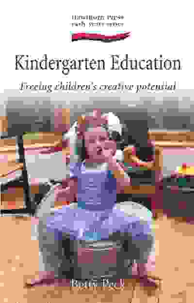 Kindergarten Education