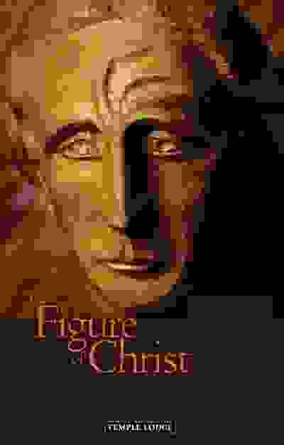 The Figure of Christ
