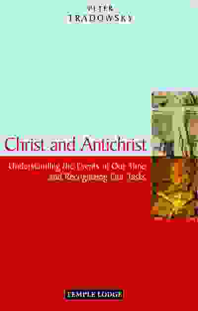 Christ and Antichrist