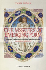 The Mystery of the Emerging Form