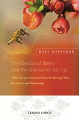 The Genius of Bees