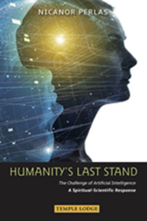 Humanity's Last Stand